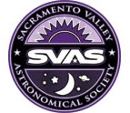 SVAS logo